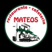 Restaurante Mateos